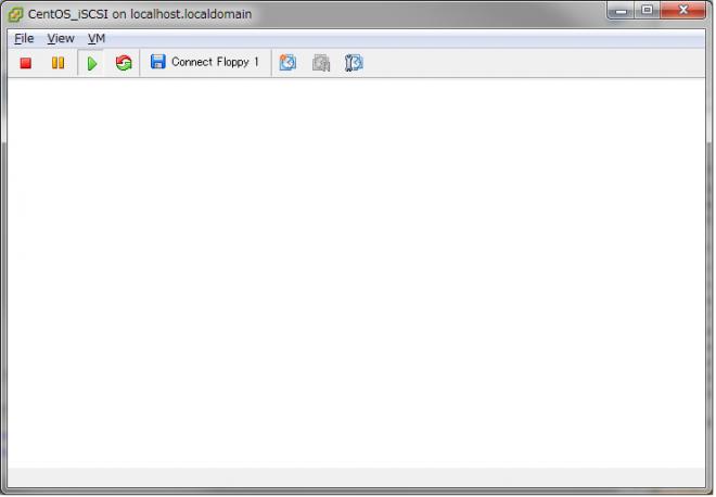 vSphere-Client-white