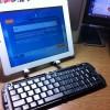 【バーチャル英会話教室】始めてから10日経過。続けられます! 「iKnoe」も無料で利用できるように。