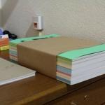 【情報セキュリティスペシャリスト試験】平成24年春期試験へ向けて勉強しました!