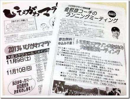 ibigawa-marathon-20131029_08_edited