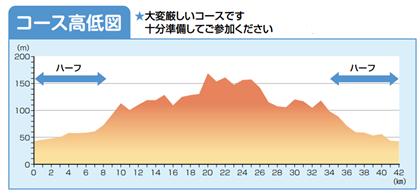 ibigawa-marathon-20131030_01