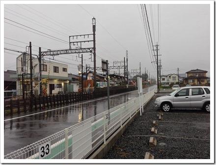 kamoshika_20131020_03