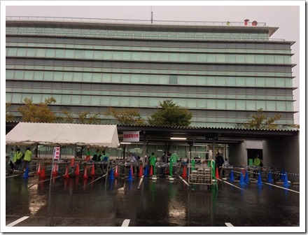 kamoshika_20131020_08