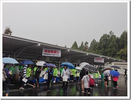 kamoshika_20131020_15