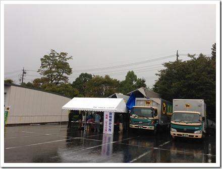 kamoshika_20131020_16