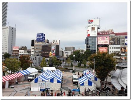 ibigawa-marathon-20131109_10