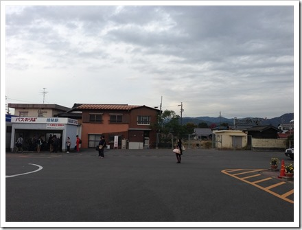 ibigawa-marathon-20131109_16