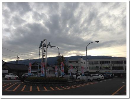 ibigawa-marathon-20131109_19