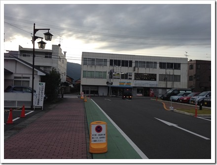 ibigawa-marathon-20131109_25