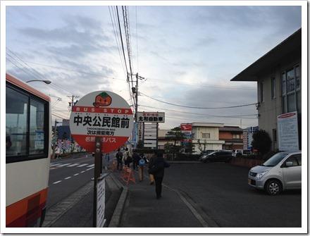ibigawa-marathon-20131109_29