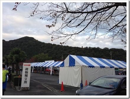 ibigawa-marathon-20131109_44