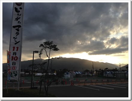 ibigawa-marathon-20131109_50