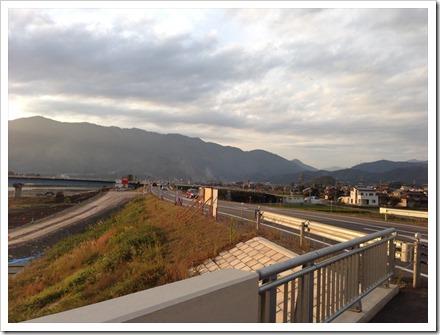 ibigawa-marathon-20131109_56