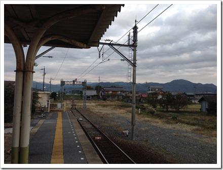 ibigawa-marathon-20131109_61