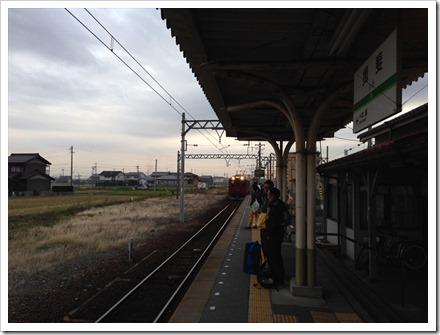 ibigawa-marathon-20131109_62