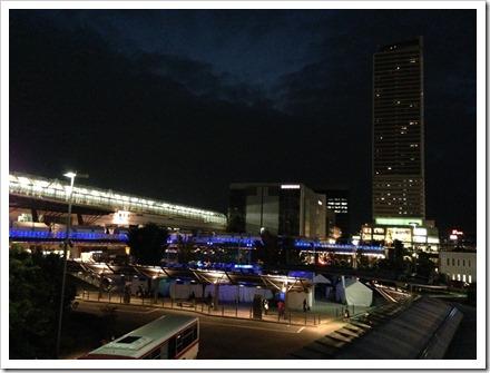 ibigawa-marathon-20131109_63