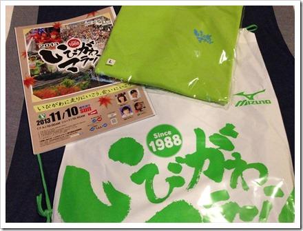 ibigawa-marathon-20131109_64