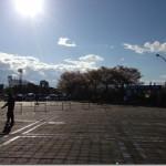 【第16回四日市シティロードレース大会】(10kmの部)僕の結果