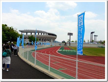 TakahashiNaoko_Gifu_20130519_01