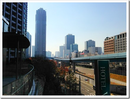 goto_daiba_20131202_04
