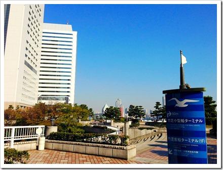 goto_daiba_20131202_10
