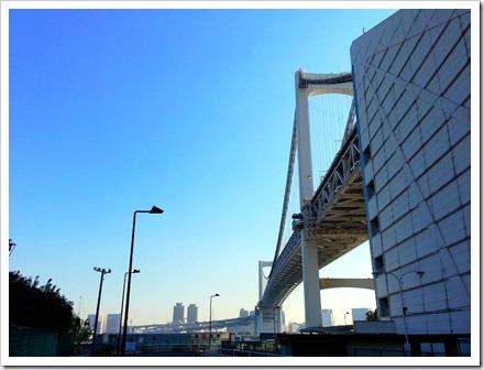 goto_daiba_20131202_15