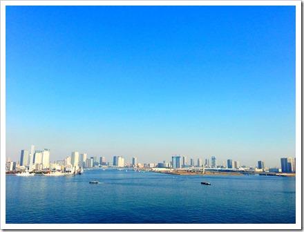goto_daiba_20131202_18