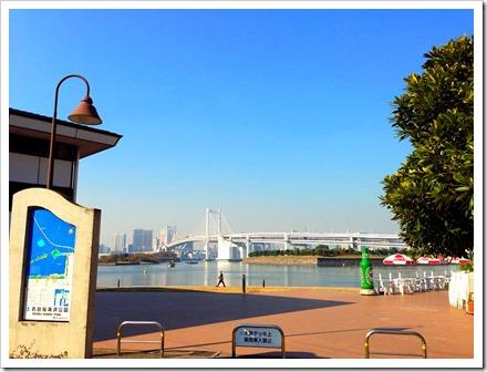 goto_daiba_20131202_28