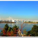 「渋谷・表参道Women's Run」 本日午前10時より一般エントリー開始!