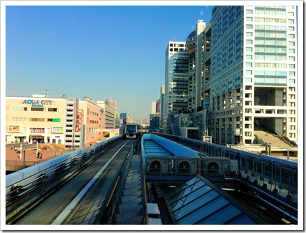 goto_daiba_20131202_35