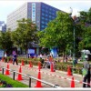 「2014北海道マラソン」 Coming Soon!