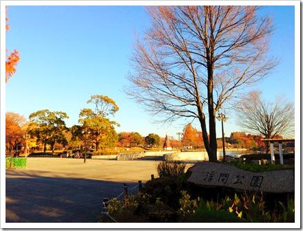 itabashi_riverside_20131201_01