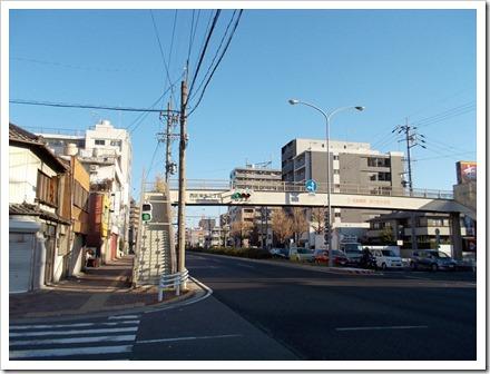 shounairyokuthi_xmas_20131222_ 005