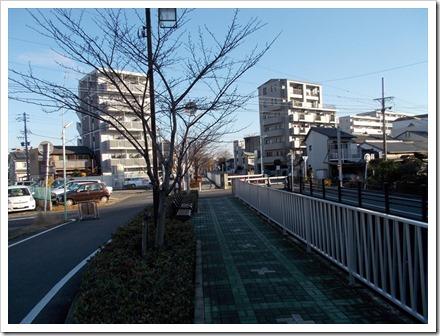 shounairyokuthi_xmas_20131222_ 024