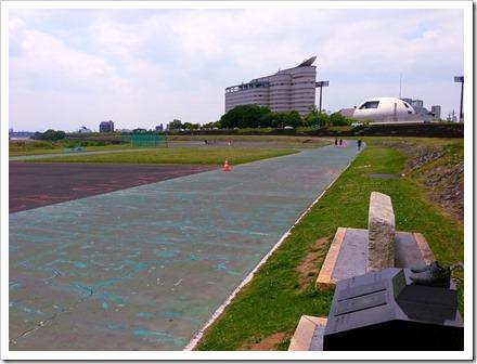 takahashinaoko_road_02
