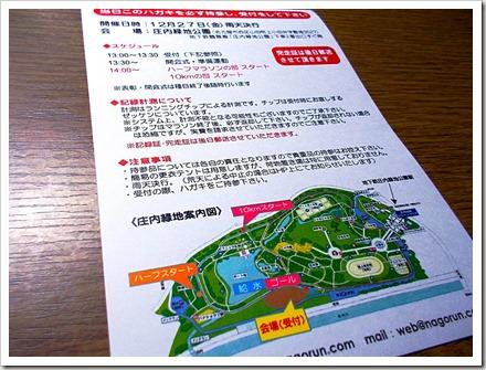 toshiwasure_20131224_ 002