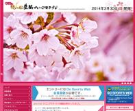 toyohashi-half-title_2014_01