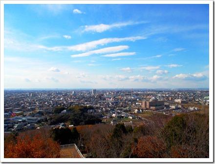 yatsuomoteyama_20131220_ 017