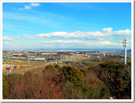 yatsuomoteyama_20131220_ 018