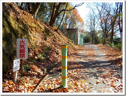 yatsuomoteyama_20131220_ 028