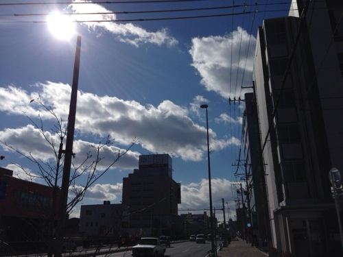 20140119-125538.jpg