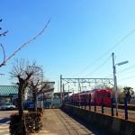 【2014東京30K冬大会】前日 出発!マラソン漬けの週末です!