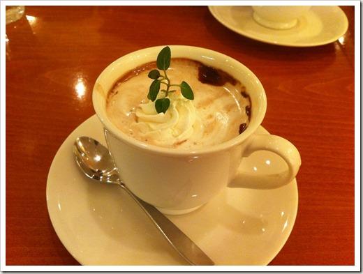 cafe_20140129_01