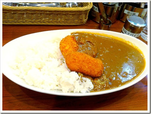 curry_20140106_01