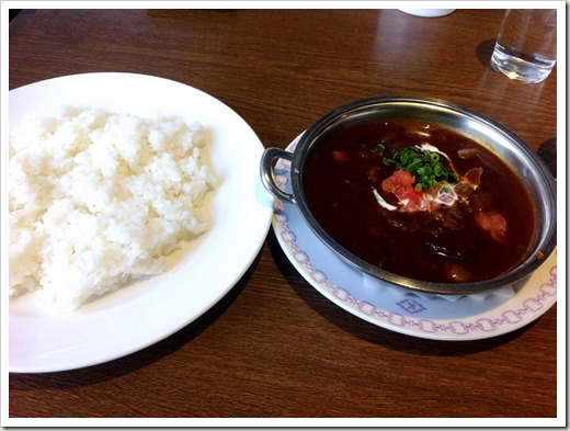 curry_20140116_01