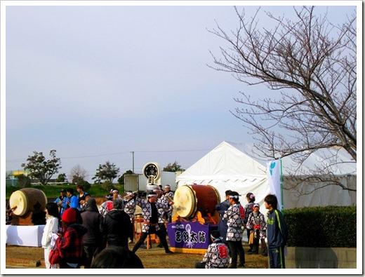 isshiki-marathon-20120122_01