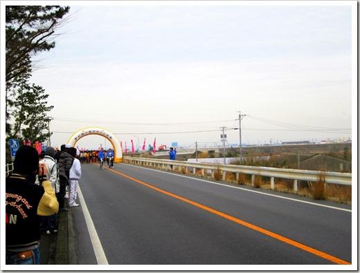 isshiki-marathon-20120122_02