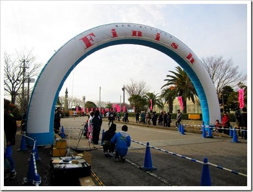 isshiki-marathon-20120122_03
