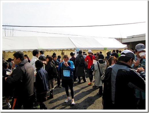 isshiki-marathon-20120122_05