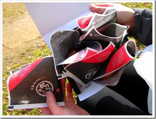 isshiki-marathon-20120122_07